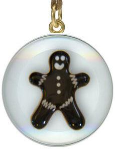gingerbread-done.jpg