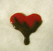 dripping-heart.jpg