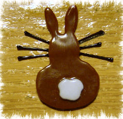 bunny-pin3.jpg