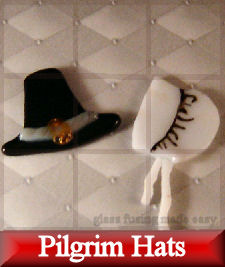 pilgrim-hats