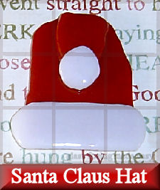 santa-claus-hat