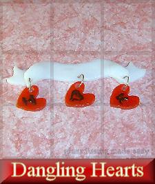 dangling-heart