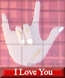 i-love-you-handshape