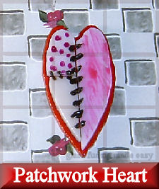 patchwork-heart