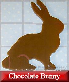 chocolate-bunny1