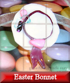 easter-bonnet1