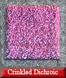 crinkle-glass-blog
