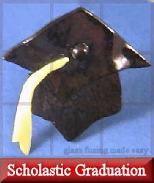scholastic-graduation