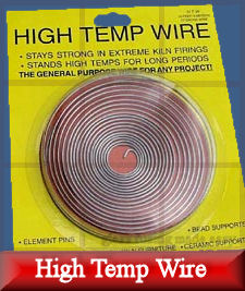 high-temp-wire