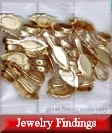 jewelry-findings