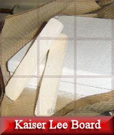 kaiser-lee-board