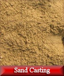 sand-casting2