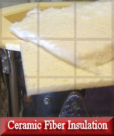 ceramic-fiber-insulation