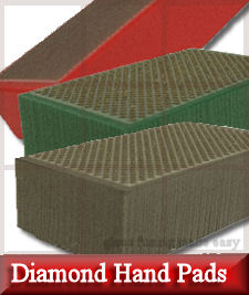 diamond-hand-pads