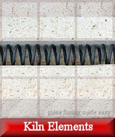 kiln-elements