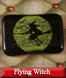 flying-witch