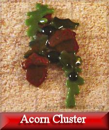 acorn-cluster